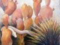 eason-eige_rare-white-specimen-agave-series