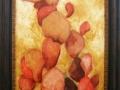 eason-eige_valentines-day-2014-cactus-series