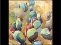 eason-eige_cactus-1-cactus-series