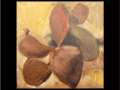 eason-eige_burnt-sienna-burnt-umber-cactus-series