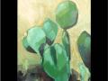 eason-eige_spring-green-cactus-series