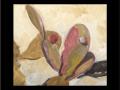 eason-eige_thanksgiving-eve-III-cactus-series