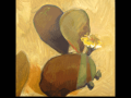 eason-eige_july-bloom-cactus-series