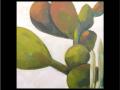 eason-eige_cinco-de-mayo-2012-II-cactus-series