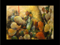 eason-eige_march-winds-cactus-series