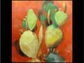 eason-eige_christmas-2011-cactus-series