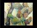 eason-eige_cactus-7-cactus-series