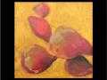 eason-eige_january-red-cactus-series