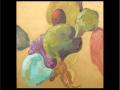 eason-eige_gold-series-V-cactus-series