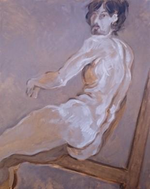eason-eige_17th_century_man_figure-series-II