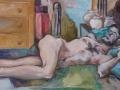 eason-eige_bedroom_smoker_figure-series-II