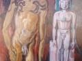 eason-eige_man_with_indian_marblefigure-series-II