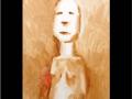 easoneige_enlightened-boy-figure-series