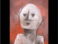 eason-eige_fetish-boy-I-figure-series