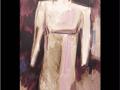 eason-eige_fourth-of-july-boy-figure-series