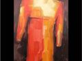 eason-eige_hot-boy-figure-series