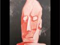 eason-eige_good-old-boy-figure-series