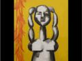 easoneige_figure-II-figure-series