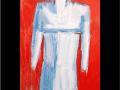 eason-eige_blue-boy-figure-series