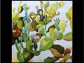 easoneige_spring-four-seasons-II-series