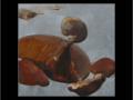 eason-eige_winter-oil-on-panel-four-seasons-I-series