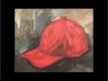 eason-eige_hat-1-blk-frame