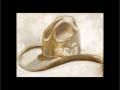 eason-eige_hat-2-blk-frame