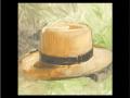 eason-eige_hat-3-blk-frame