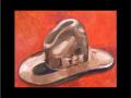 eason-eige_hat-5-blk-frame