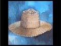 eason-eige_hat-7-blk-frame