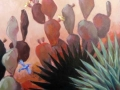 eason-eige_hummingbird-agave-series