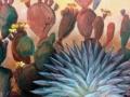 eason-eige_sunset-agave-series