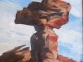 eason-eige_Camel_Rock-often_painted_places-series