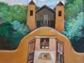eason-eige_El_Santuario_de_Chimayo-often_painted_places-series