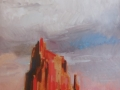 eason-eige_Shiprock-often_painted_places-series