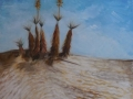 eason-eige_White_Sands-often_painted_places-series