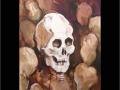easoneige_arbiter-of-death-II-skull-series