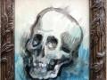 easoneige_heaven-skull-series