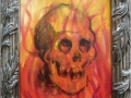 easoneige_hell-skull-series