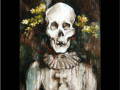 easoneige_maiden-of-death-skull-series