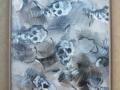 easoneige_one-among-many-skull-series
