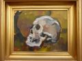 easoneige_person-1-skull-series