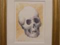 easoneige_the-celebrity-skull-series
