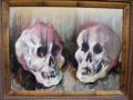 easoneige_we-should-have-done-more-skull-series