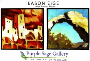 Eason Eige-Often Painted Places-card_mailer
