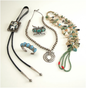 Native Am Jewelry Collection-2-adj-picmonkey